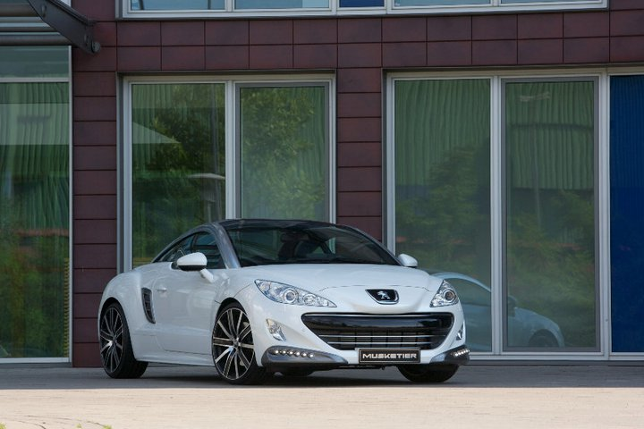 http://s1.cdn.autoevolution.com/images/news/gallery/musketier-tunes-the-peugeot-rcz-photo-gallery_6.jpg