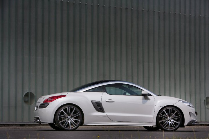 http://s1.cdn.autoevolution.com/images/news/gallery/musketier-tunes-the-peugeot-rcz-photo-gallery_8.jpg