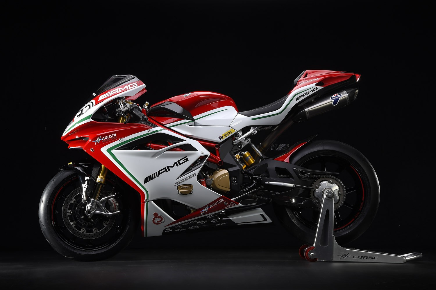 mv agusta rumored to work on all new in line 4 bike generation no more new triples autoevolution. Black Bedroom Furniture Sets. Home Design Ideas