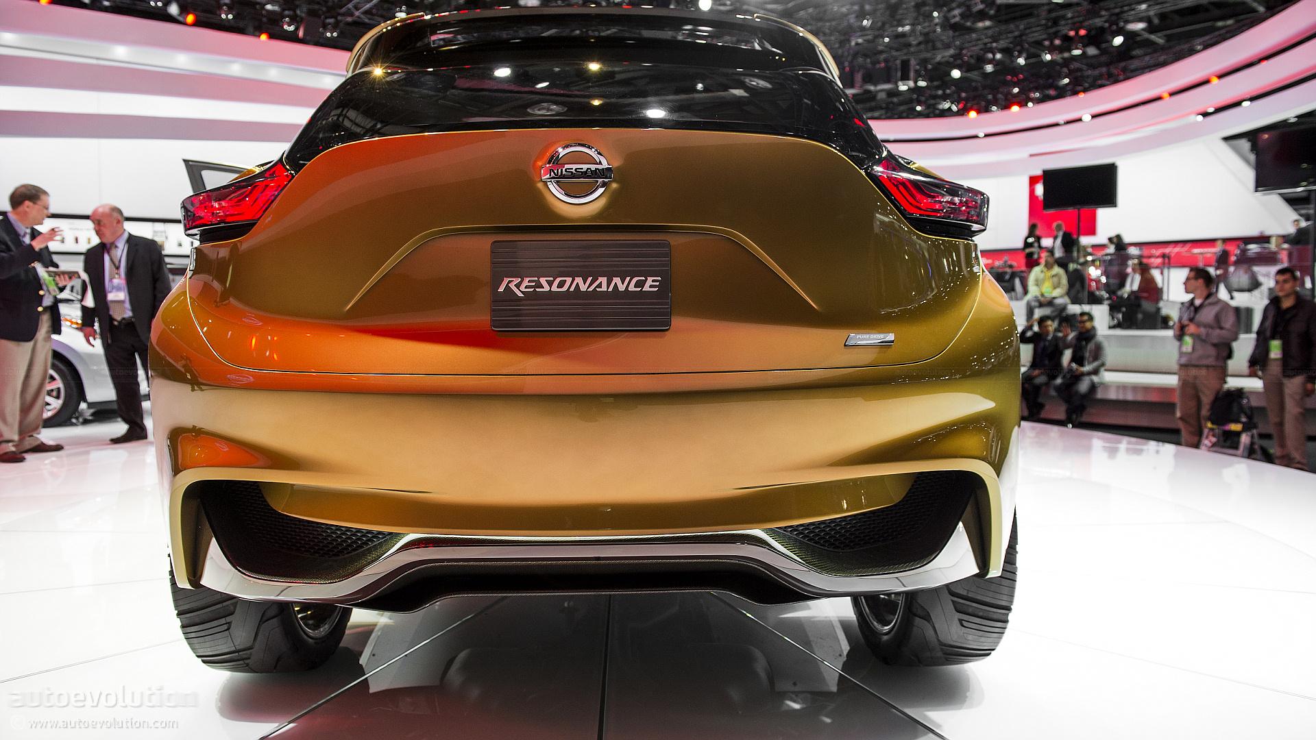 Gray Market Car Nissan Skyline Gt R R34 For Sale | Autos Post