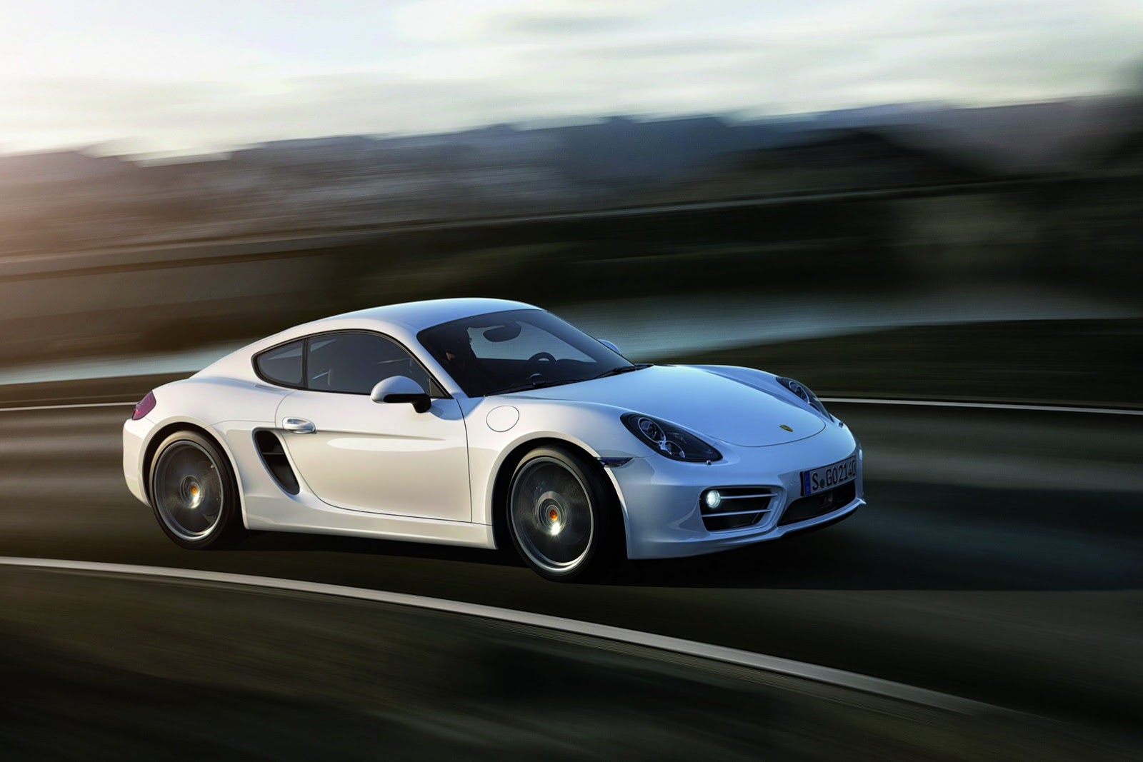 new-2014-porsche-cayman-debuts-in-la-vid