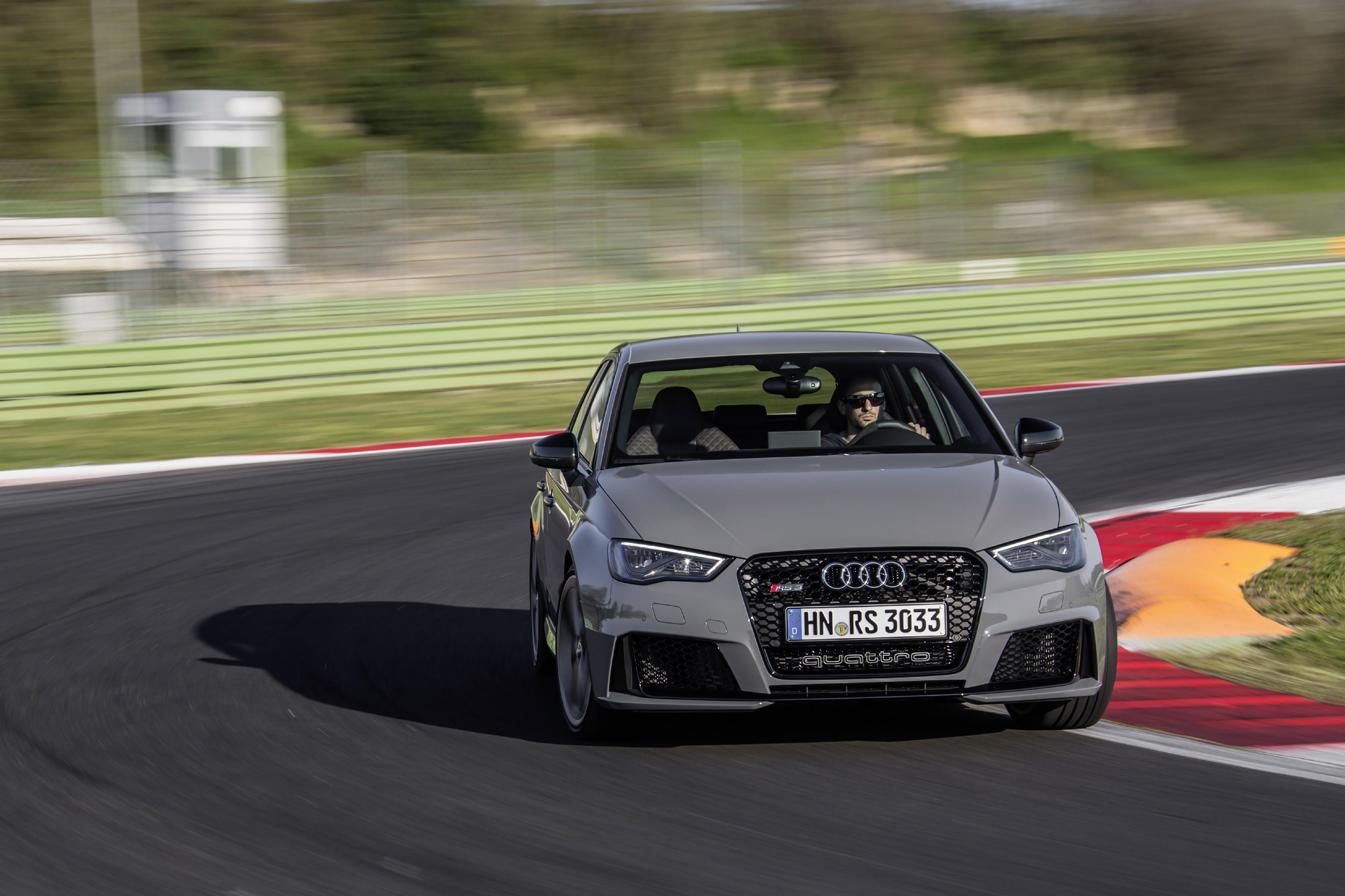 Audi q5 hybrid prix 4