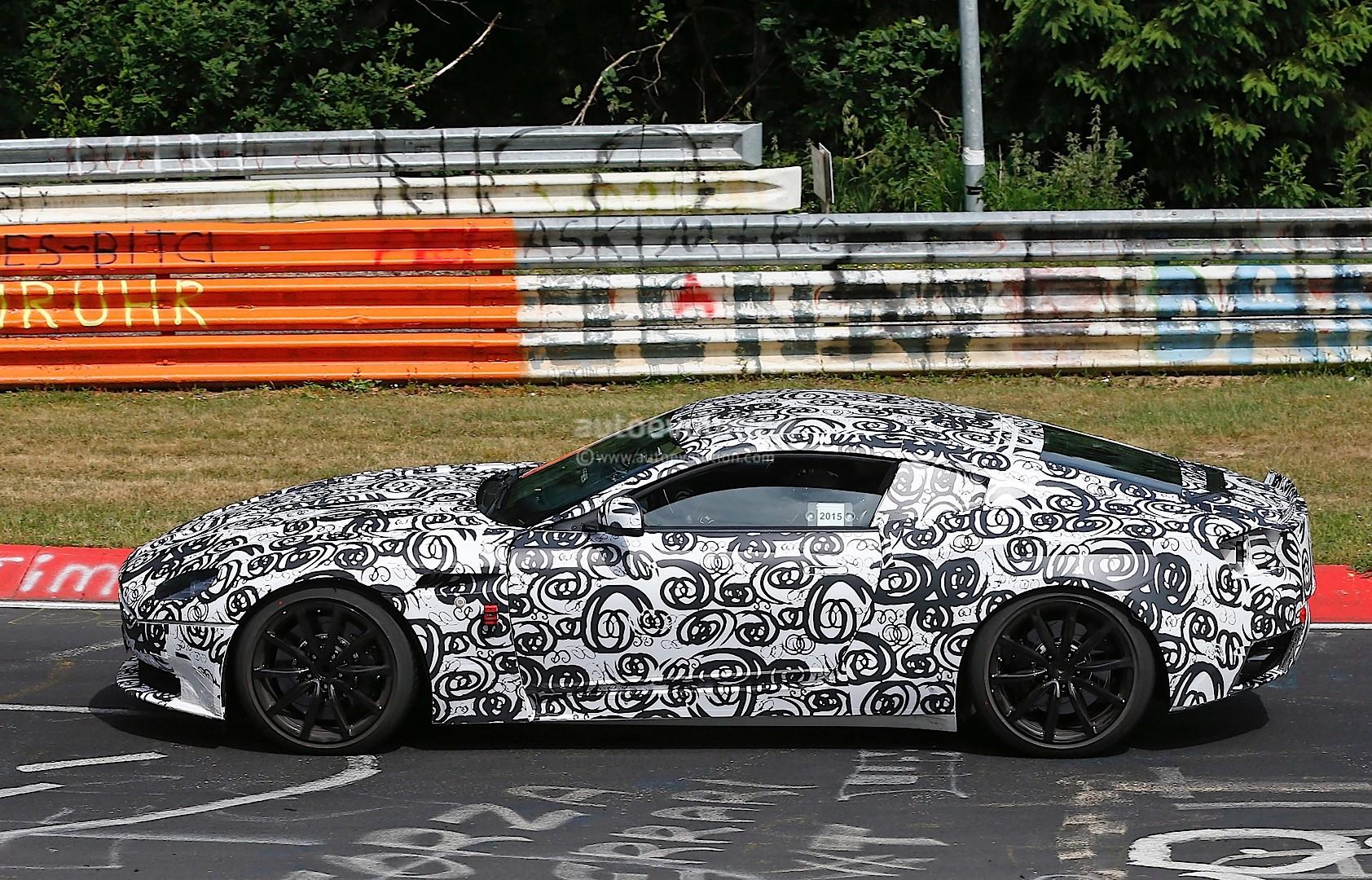 2016 - [Aston Martin] DB11 New-aston-martin-db11-prototype-looks-like-a-work-in-progress-photo-gallery_8