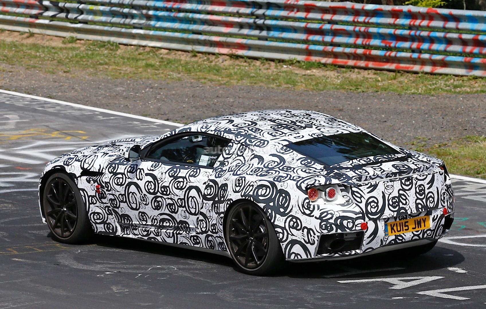 2016 - [Aston Martin] DB11 New-aston-martin-db11-prototype-looks-like-a-work-in-progress-photo-gallery_9