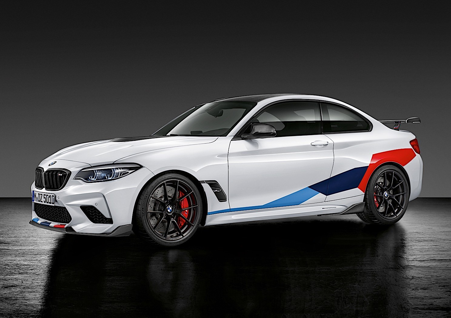 Future Of The Car: Future BMW M Cars Will Turn To Hybrid Technology, Will Be