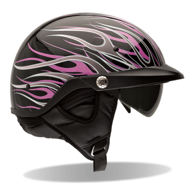 New colors for the bell pit boss helmet autoevolution