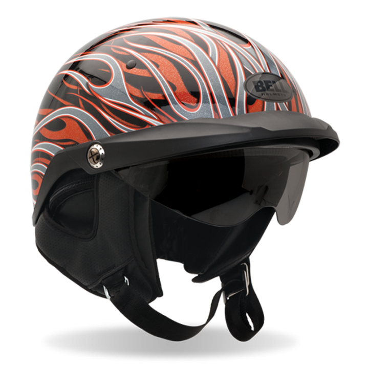 Hjc Fg 17 >> New Colors for the Bell Pit Boss Helmet - autoevolution
