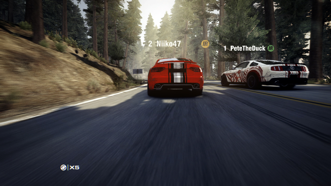 new details for grid 2 multiplayer available