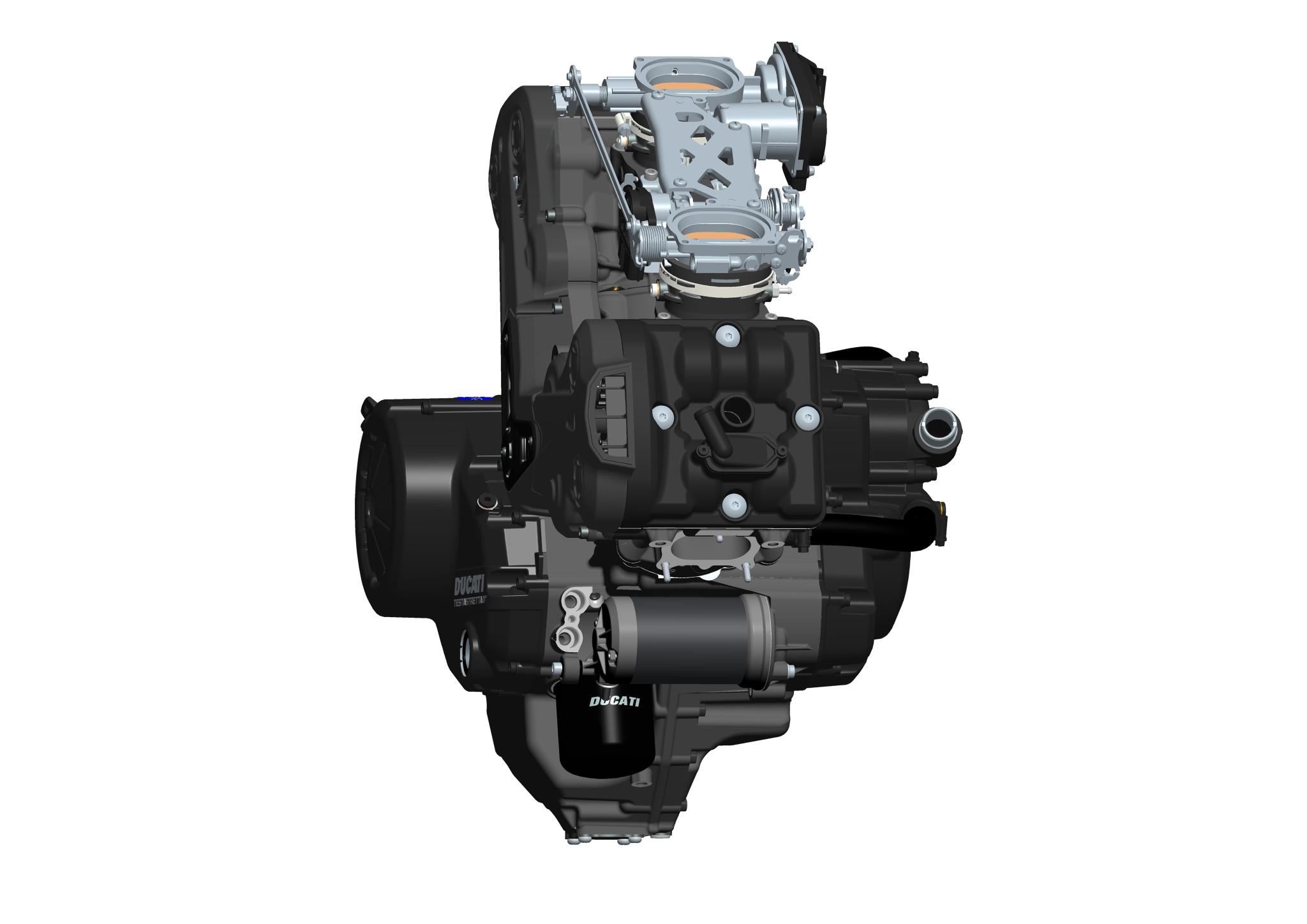 New Ducati Diavel Carbon Xxx Autoevolution Engine Diagrams 2015