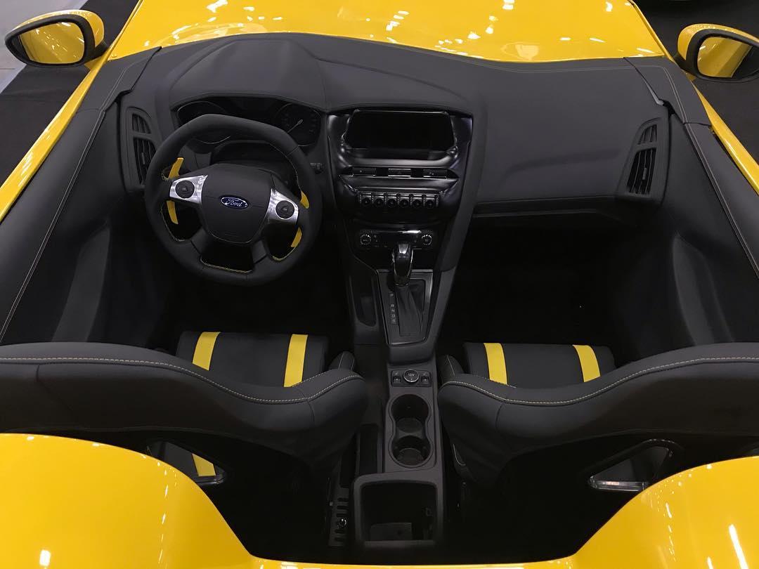 RC Cars | RC Hobby Shop | Radio Controlled Cars | RCMart.com-