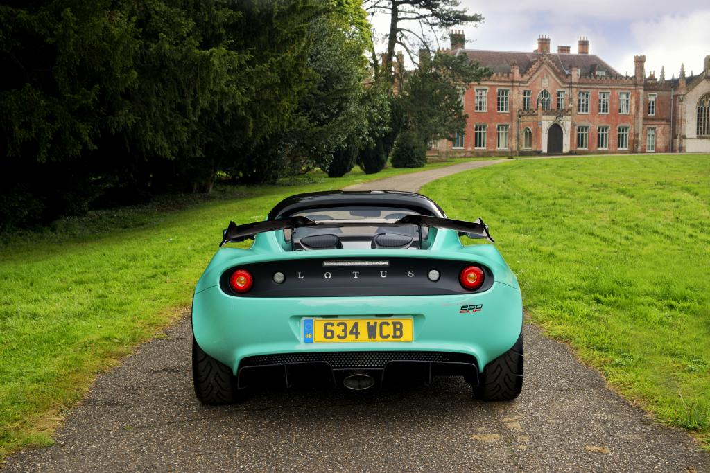 https://s1.cdn.autoevolution.com/images/news/gallery/new-lotus-elise-cup-250-dubbed-by-its-maker-as-the-best-elise-yet_1.jpg