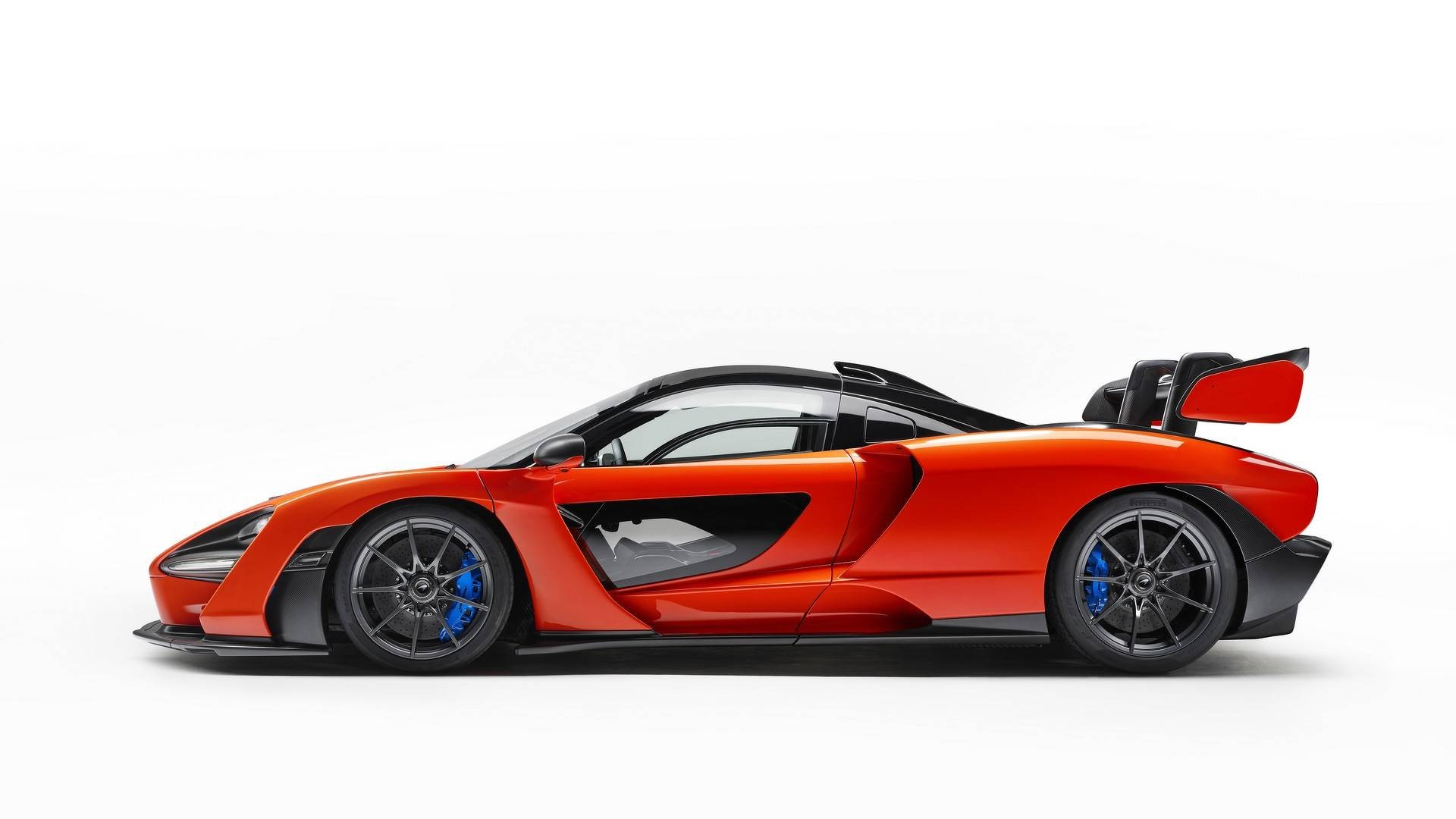 mclaren 720s bruno senna with New Mclaren Senna Sacrifices Good Looks For Ultimate Performance 122180 on Two Jaguar F Type Project 7s  ing To South Africa Next Year additionally Mclaren 675lt Spider By Bruno Senna also Bruno Senna Roule Pour Le Mclaren P1 Gtr Driver together with Blog dupontregistry in addition 2019 Mercedes Amg A45 Being Called The Predator By  pany Insiders.