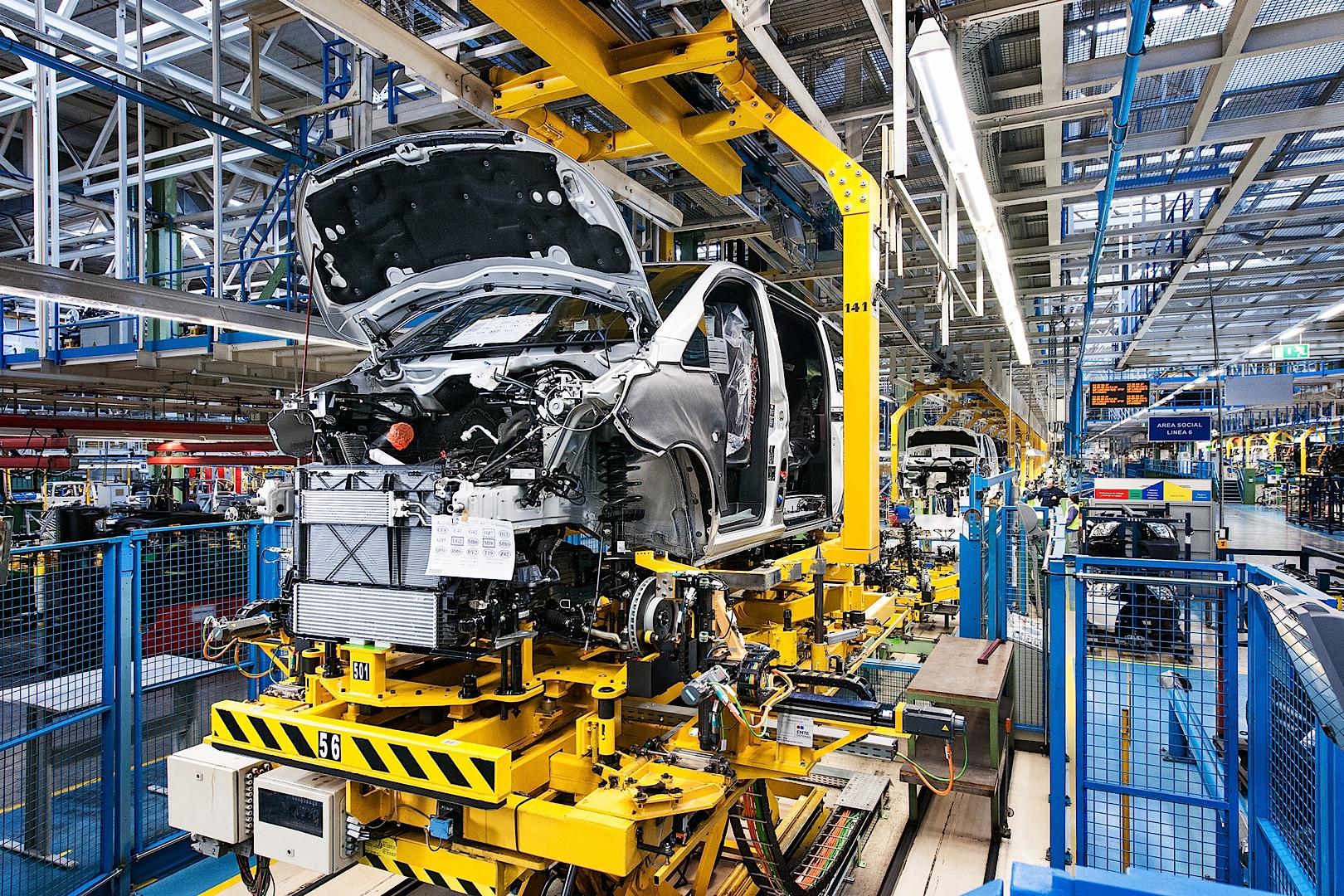 Nissan 370z Nismo Interior New Mercedes-Benz V-Cl...
