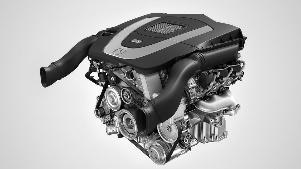 https://s1.cdn.autoevolution.com/images/news/gallery/new-mercedes-e-klasse-coupe-gets-new-engines_7.jpg