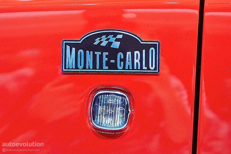 new skoda monte carlo models showcased in geneva live