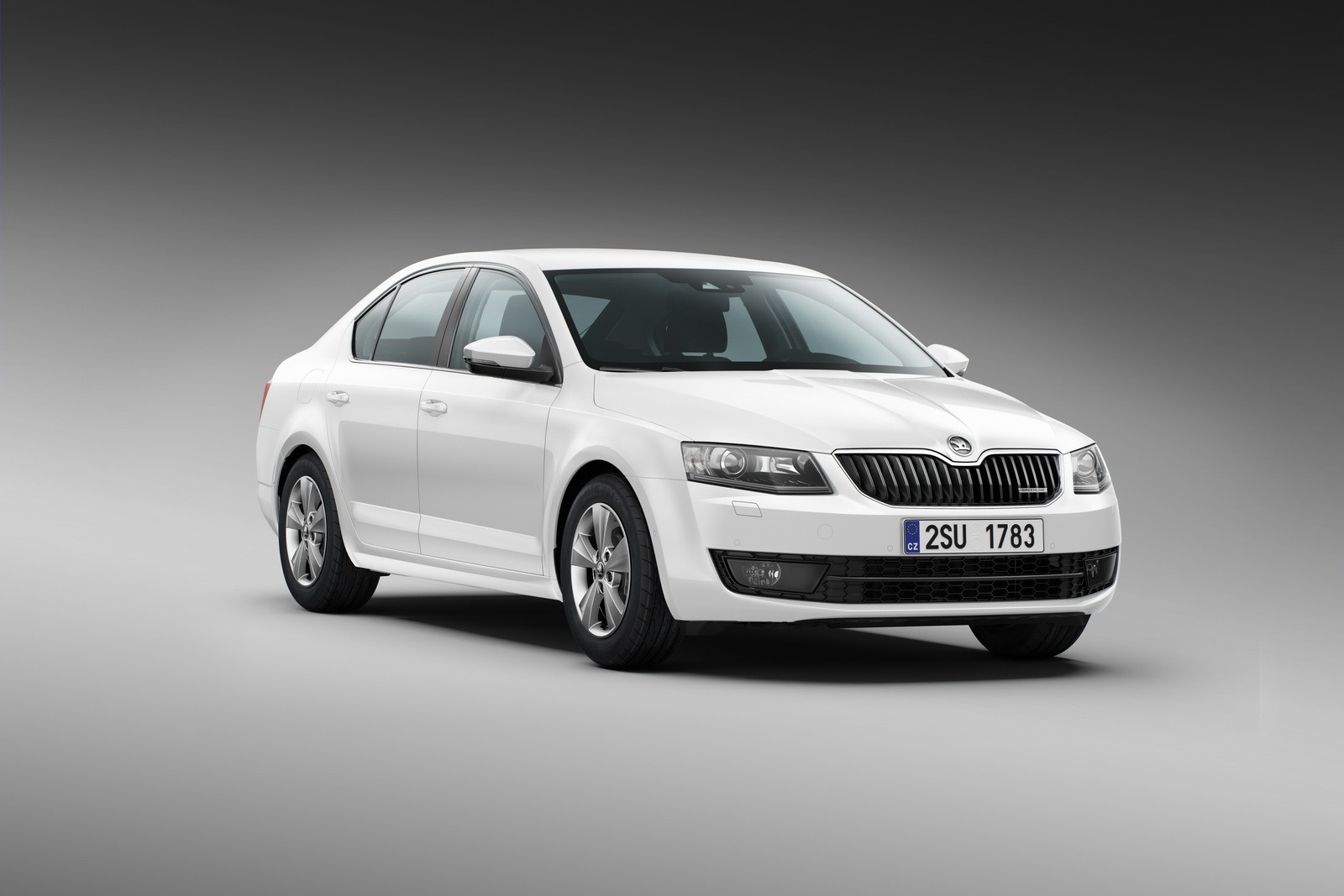 new skoda octavia greenline announced 3 3 l 100km and 87 g km autoevolution. Black Bedroom Furniture Sets. Home Design Ideas