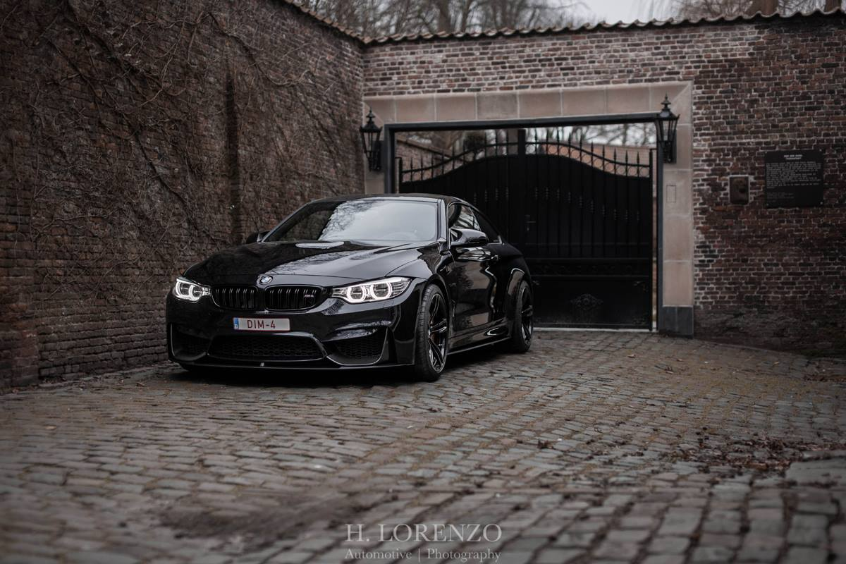 live bmw m4 wallpapers - photo #44