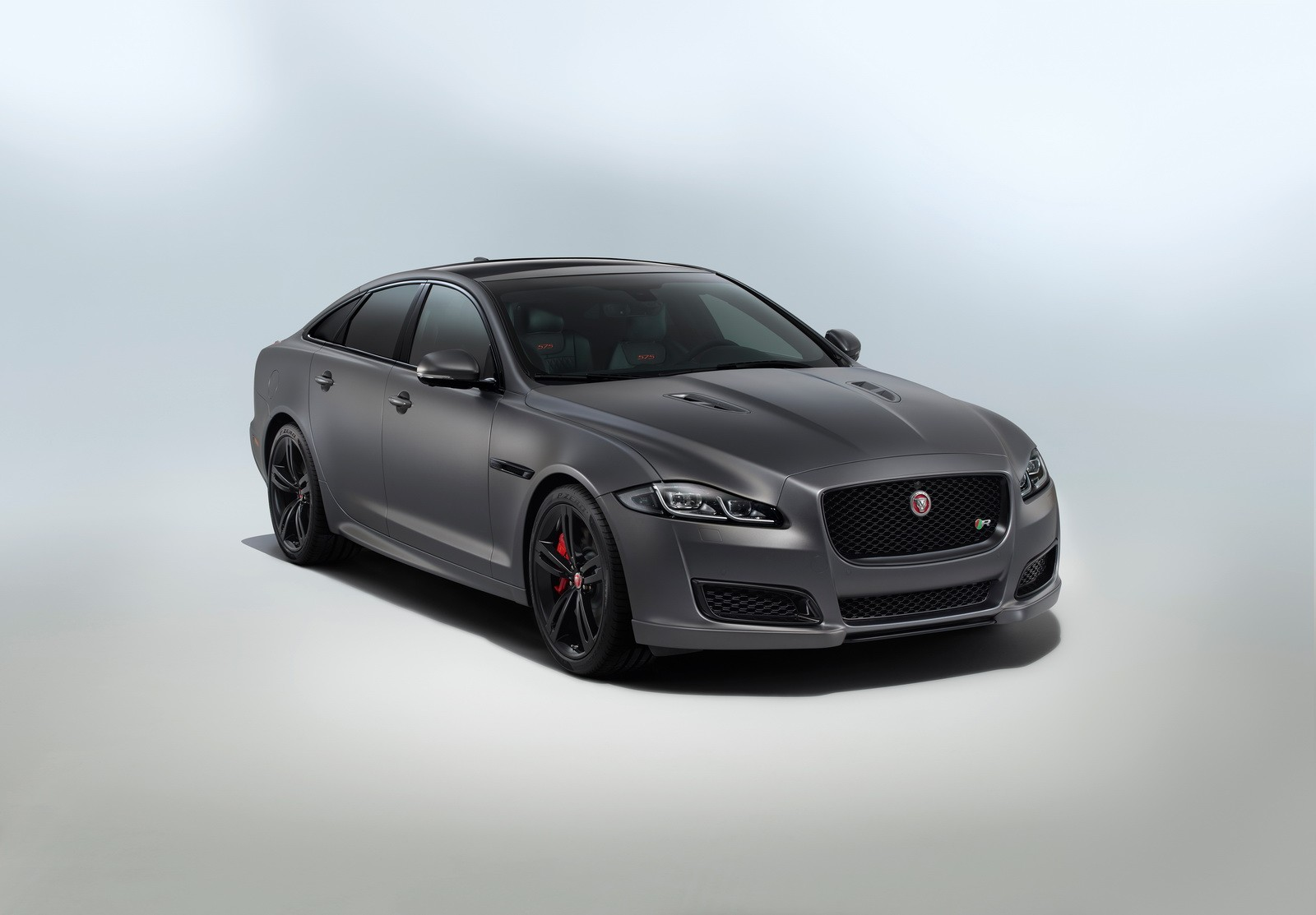 Buick and Jaguar Produce the Most Reliable Cars - autoevolution