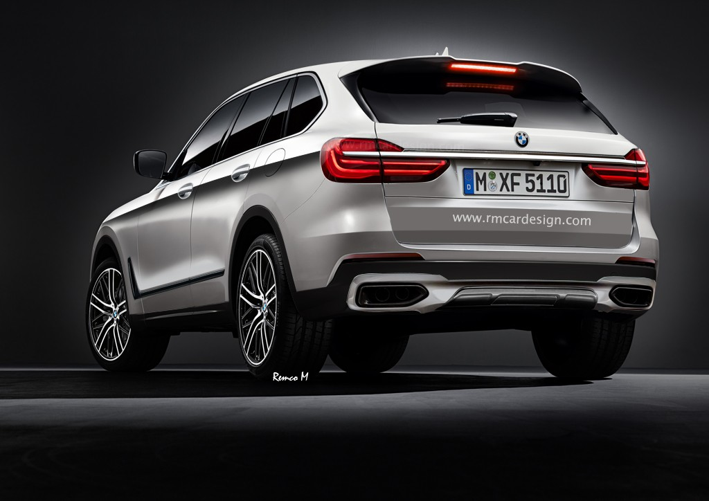 next-bmw-x​5-already-​being-cons​idered-in-​this-far-f​etched-ren​dering_1