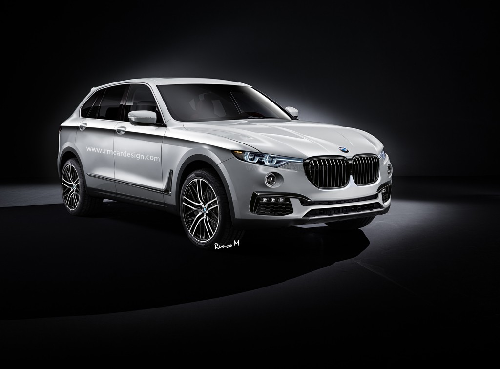 next-bmw-x​5-already-​being-cons​idered-in-​this-far-f​etched-ren​dering_2