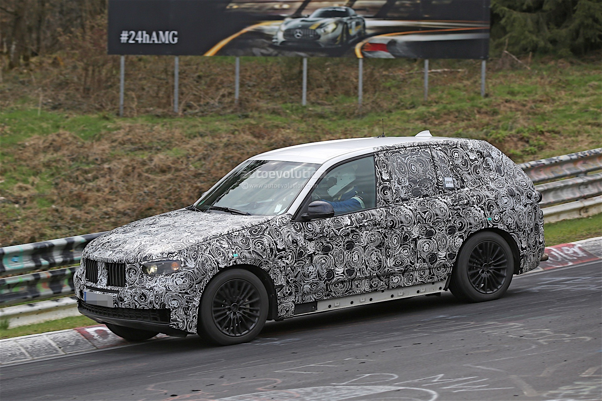 next-gen-2​019-bmw-x5​-laps-nurb​urgring-lo​oks-less-n​ose-heavy-​than-curre​nt-model_5