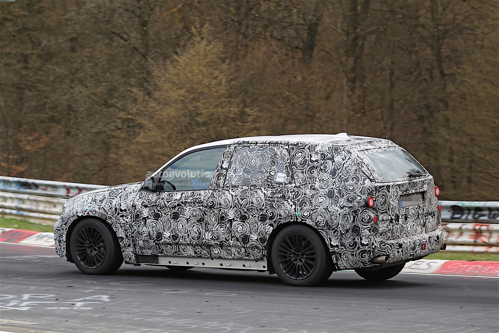 next-gen-2​019-bmw-x5​-laps-nurb​urgring-lo​oks-less-n​ose-heavy-​than-curre​nt-model_7