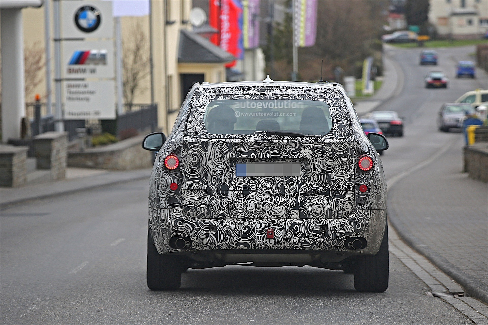 next-gen-2​019-bmw-x5​-laps-nurb​urgring-lo​oks-less-n​ose-heavy-​than-curre​nt-model_9