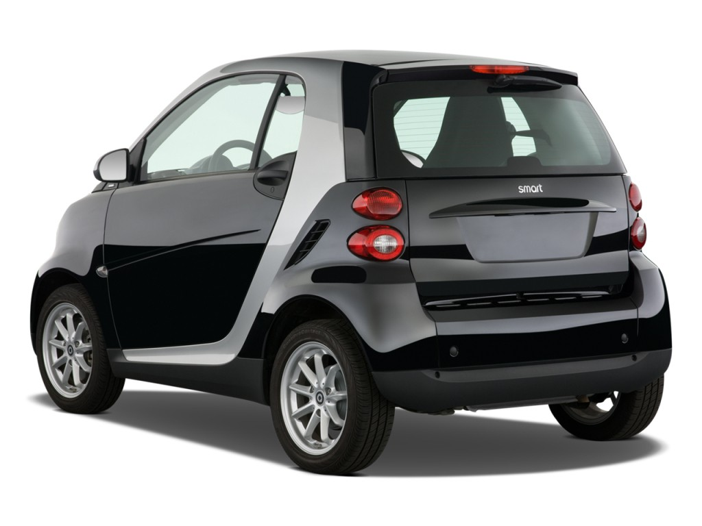 smart fortwo investigated over engine compartment fire. Black Bedroom Furniture Sets. Home Design Ideas