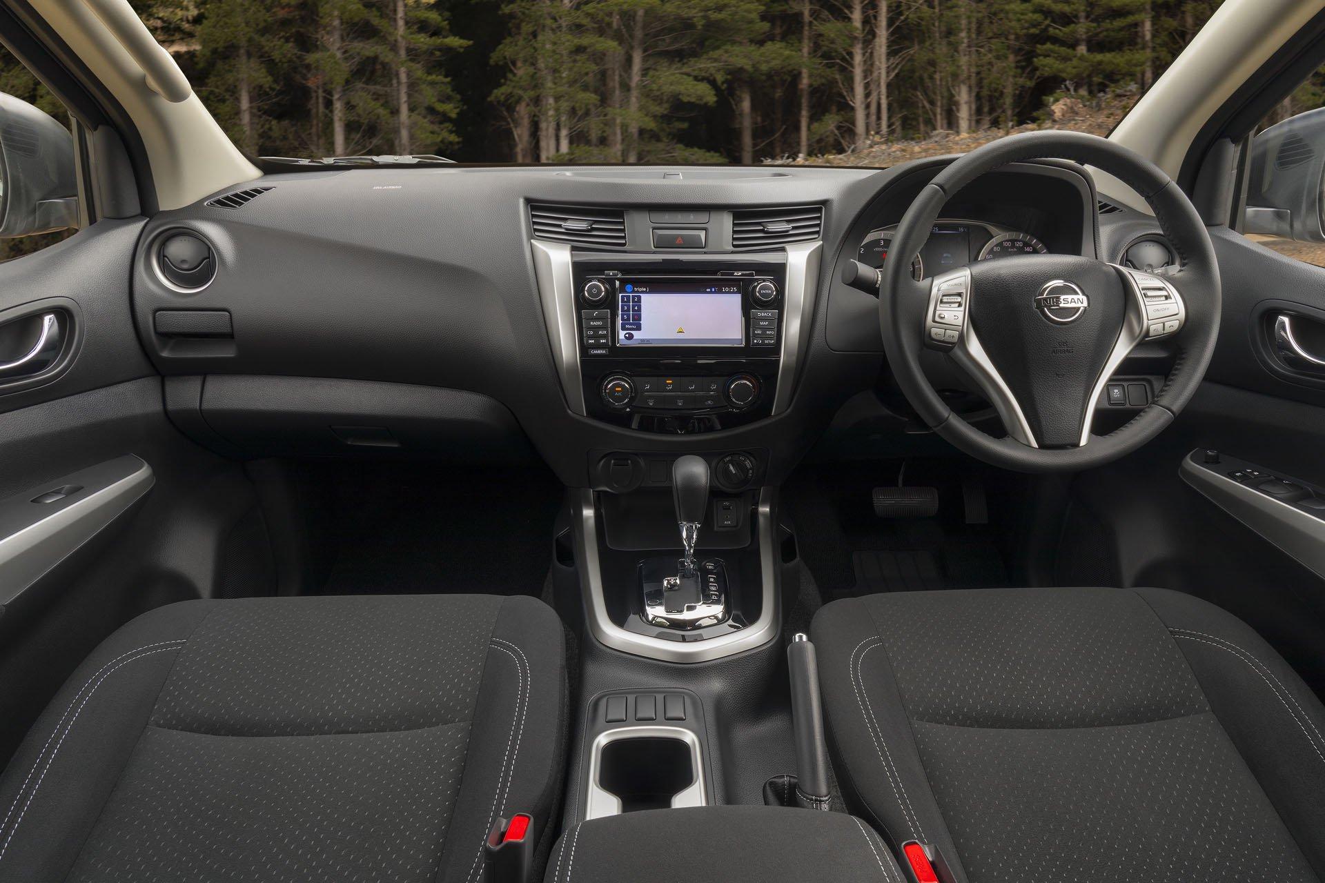 renault nissan launches new v6 dci diesel autoevolution. Black Bedroom Furniture Sets. Home Design Ideas