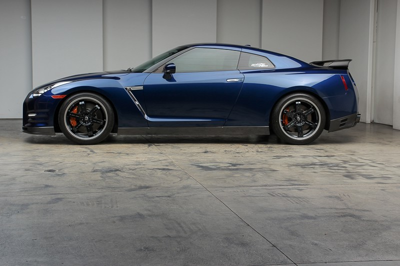 gt for gold sale gtr at spotted nissan custom price r