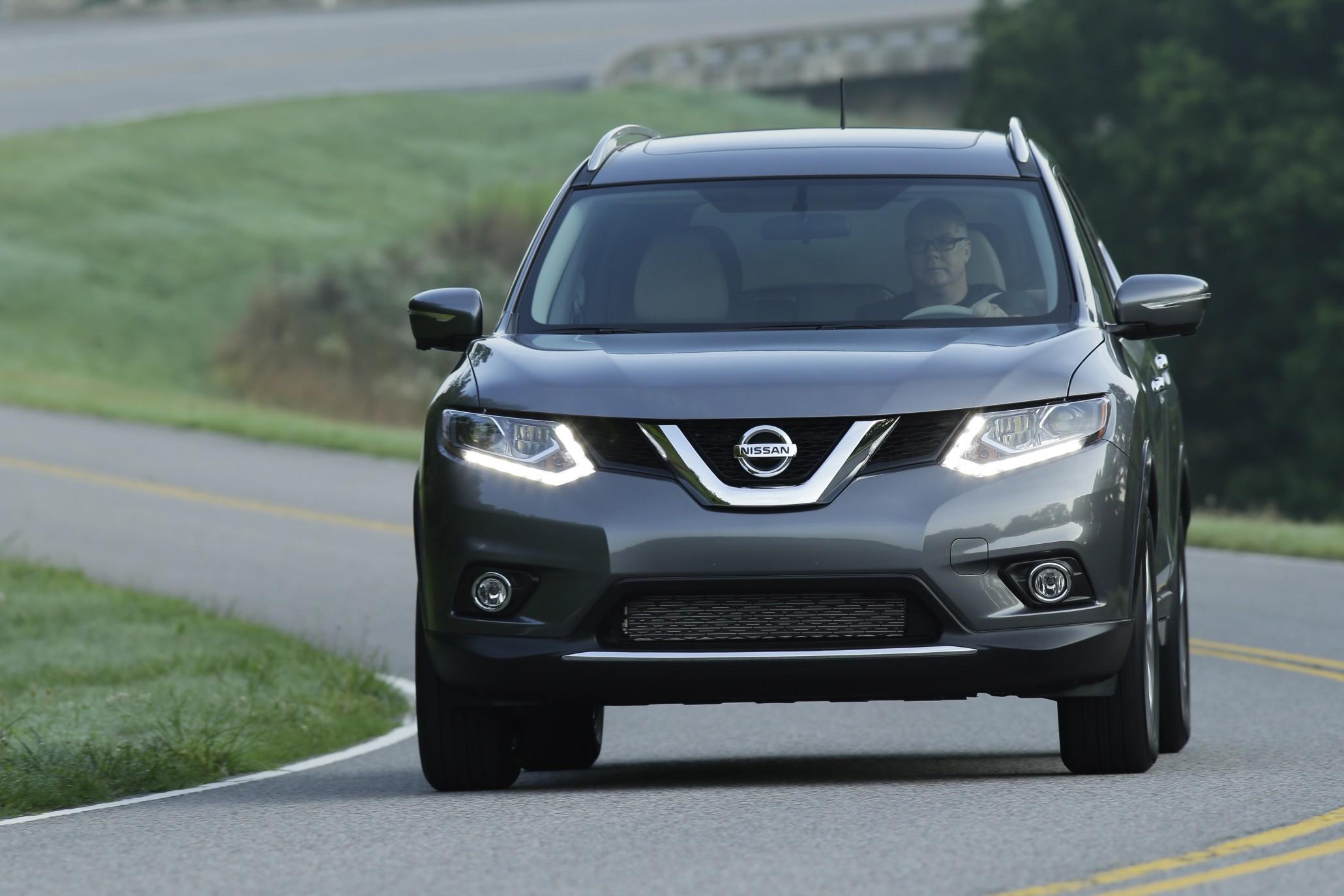 Nissan NV200 - Wikipedia
