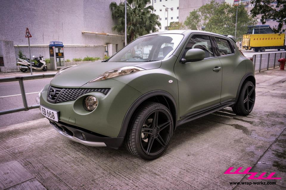 CFA3ACE640EE87BFCA2576FD0001D35B also Nissan Juke Joins The Army In China Photo Gallery 73836 in addition Nissan Rogue 2014 moreover Nissan Nv350 Van To Debut At 2011 Tokyo Show 40212 further Nissan Turns Navara Into Rescue Vehicle With Batteries From Its Evs 111417. on nissan pulsar coming to america
