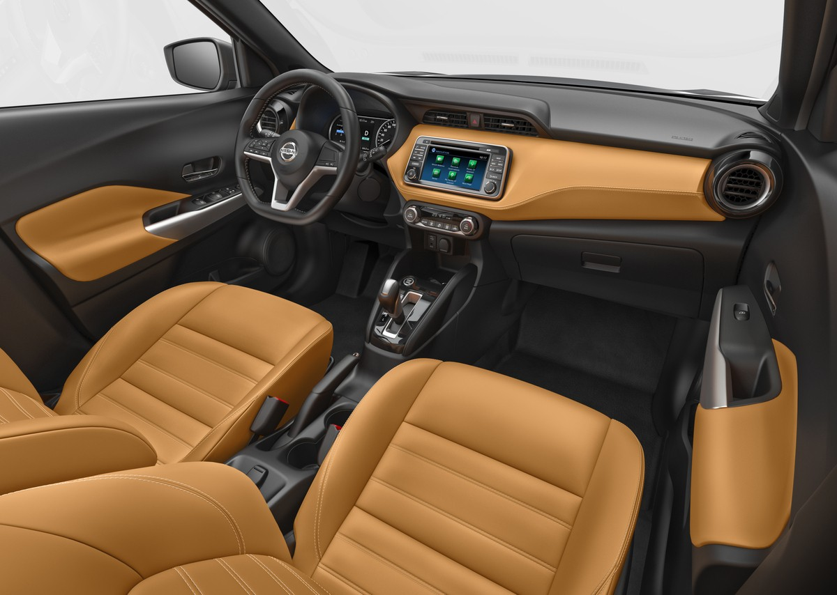 2018 renault duster india. simple duster nissan kicks coming to india in 2018 will be based on duster to 2018 renault duster india