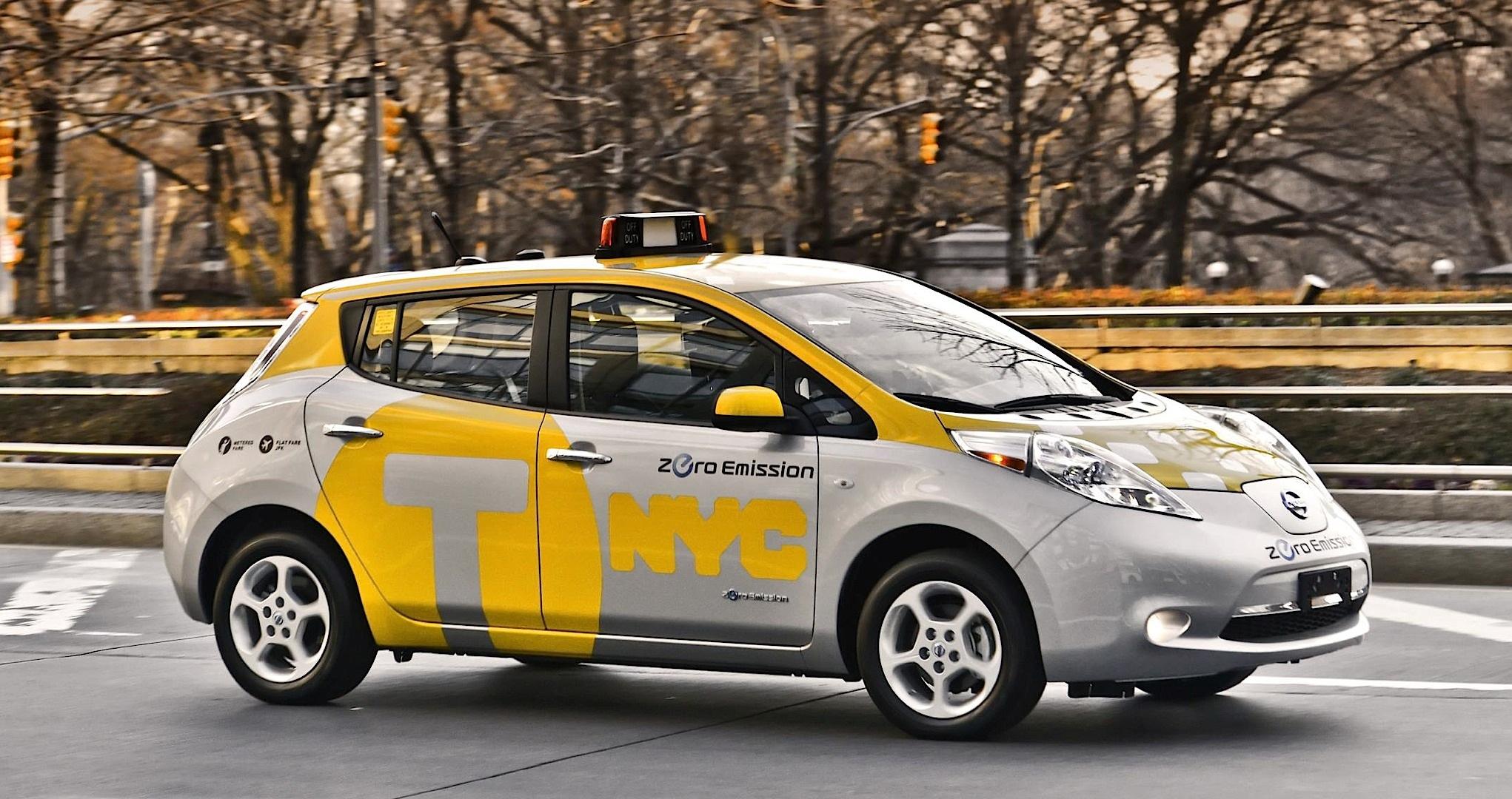 gen photo enlarge electric car nissan auction to trade leaf cars click htm motors me