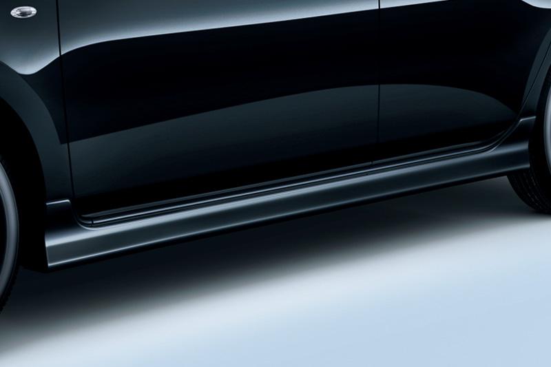 Qotlpboj likewise Nissan Titan Warrior Concept Live Photos additionally Nissan Pulsar Nismo Concept X C B B C F C additionally Maxresdefault likewise Koenigseder Tunes The Nissan Gt R. on nismo nissan pulsar concept