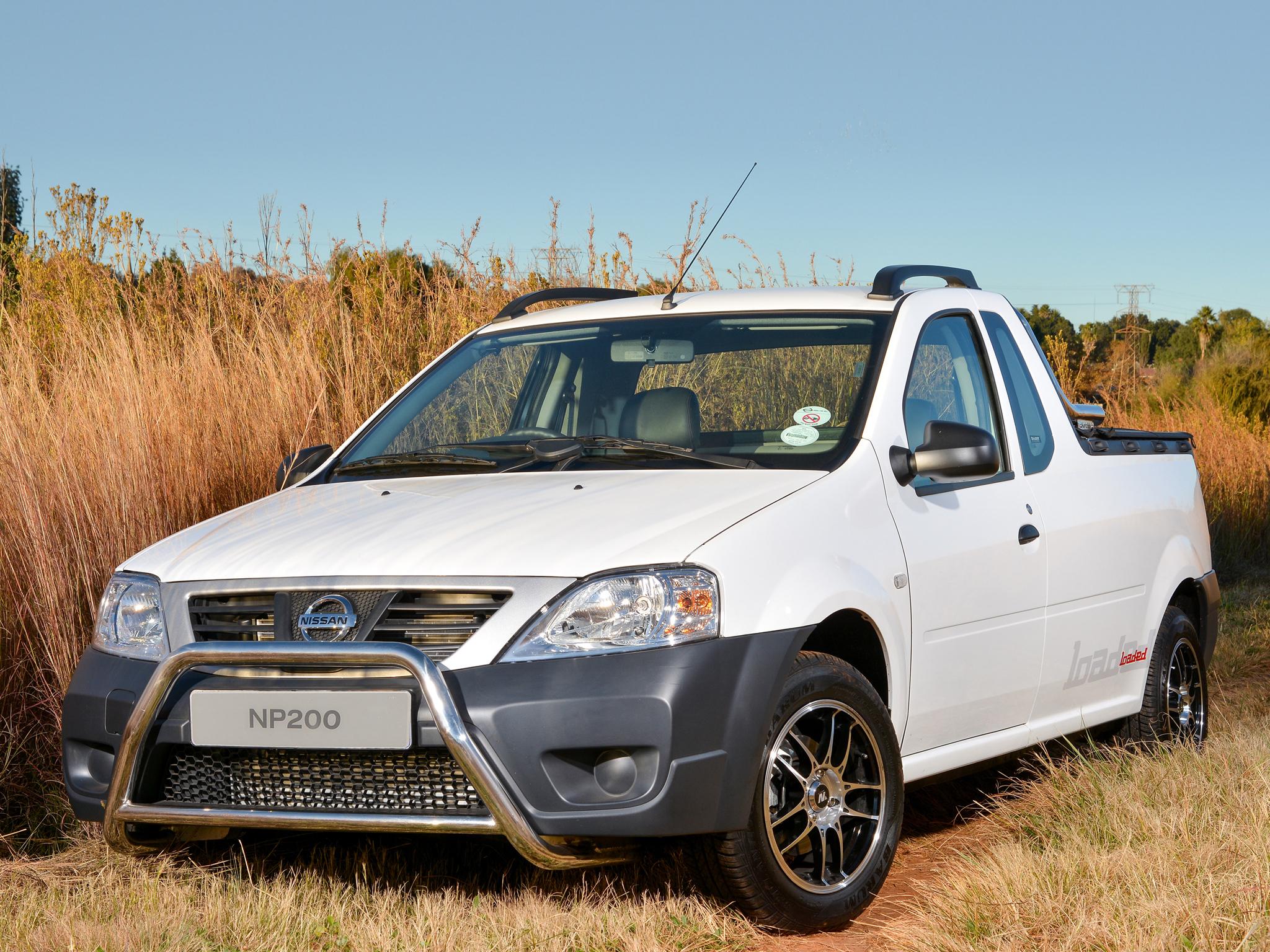 Dacia New Models 2014.html | Autos Weblog