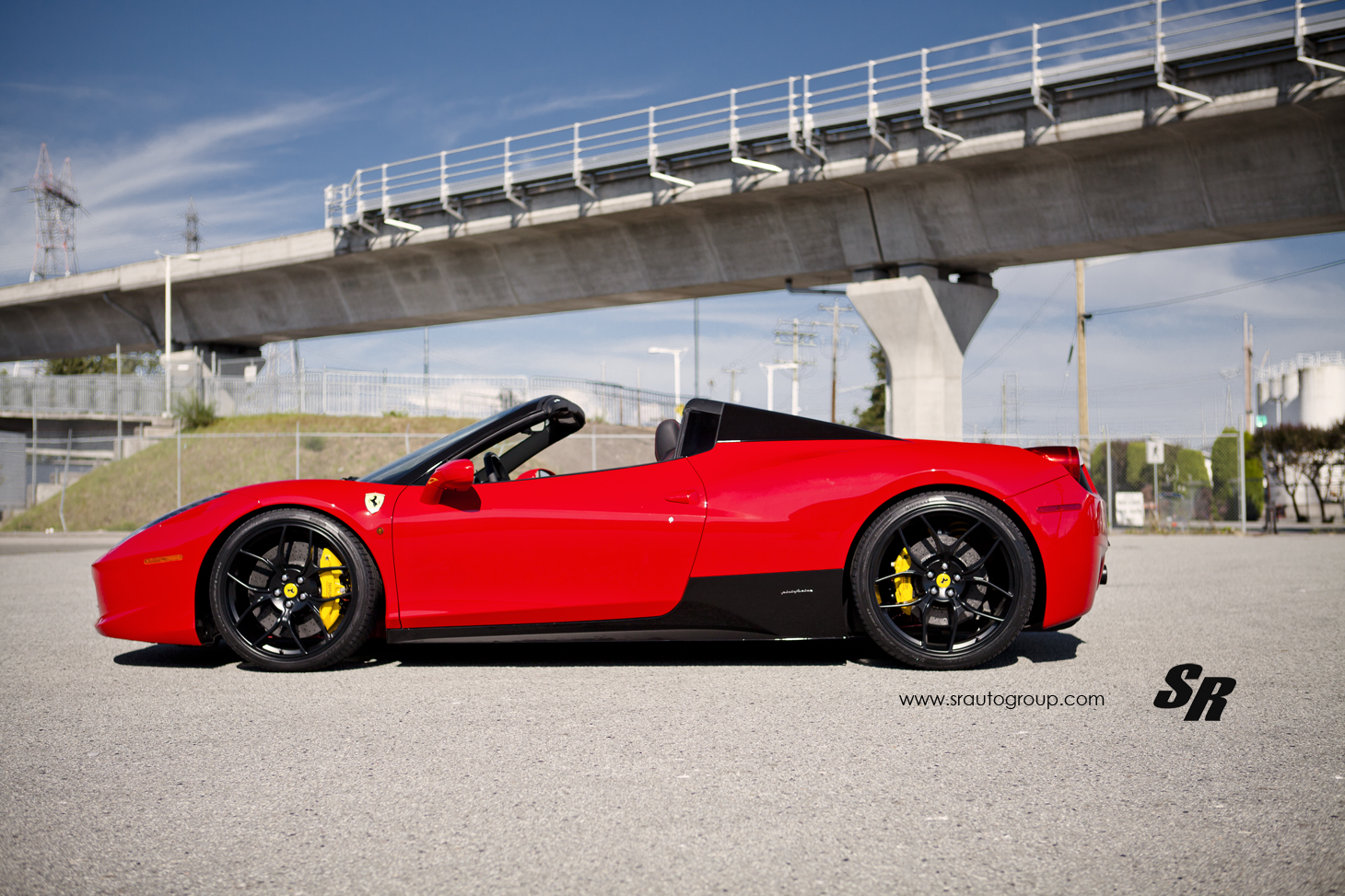http://s1.cdn.autoevolution.com/images/news/gallery/novitec-rosso-ferrari-458-spider-released-by-sr-auto-photo-gallery_6.jpg