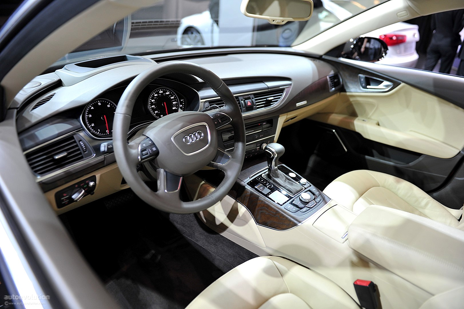 Image Result For  Audi A
