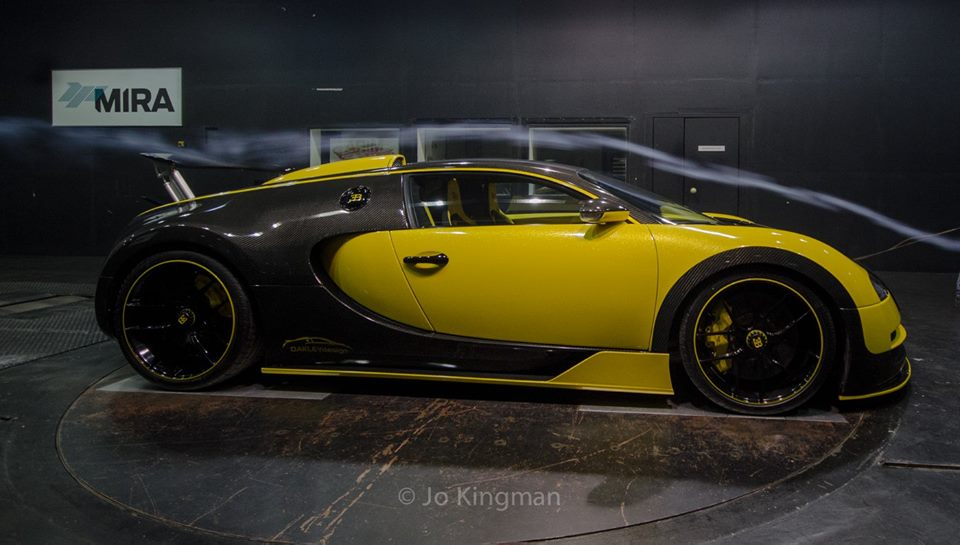 updated oakley design bugatti veyron a tuner veyron ss conversion loudest w16 autoevolution. Black Bedroom Furniture Sets. Home Design Ideas
