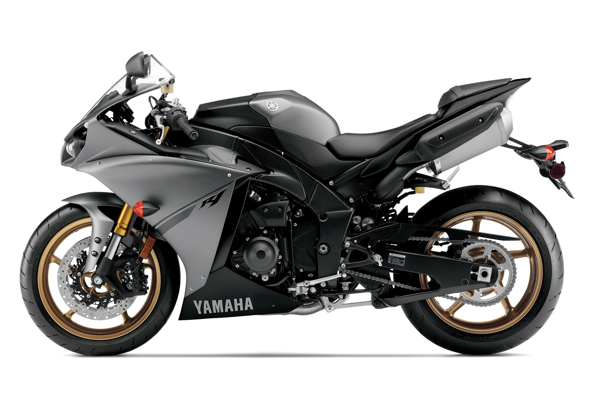 2014 yamaha yzf r1 official pictures and prices for Yamaha r1 2014