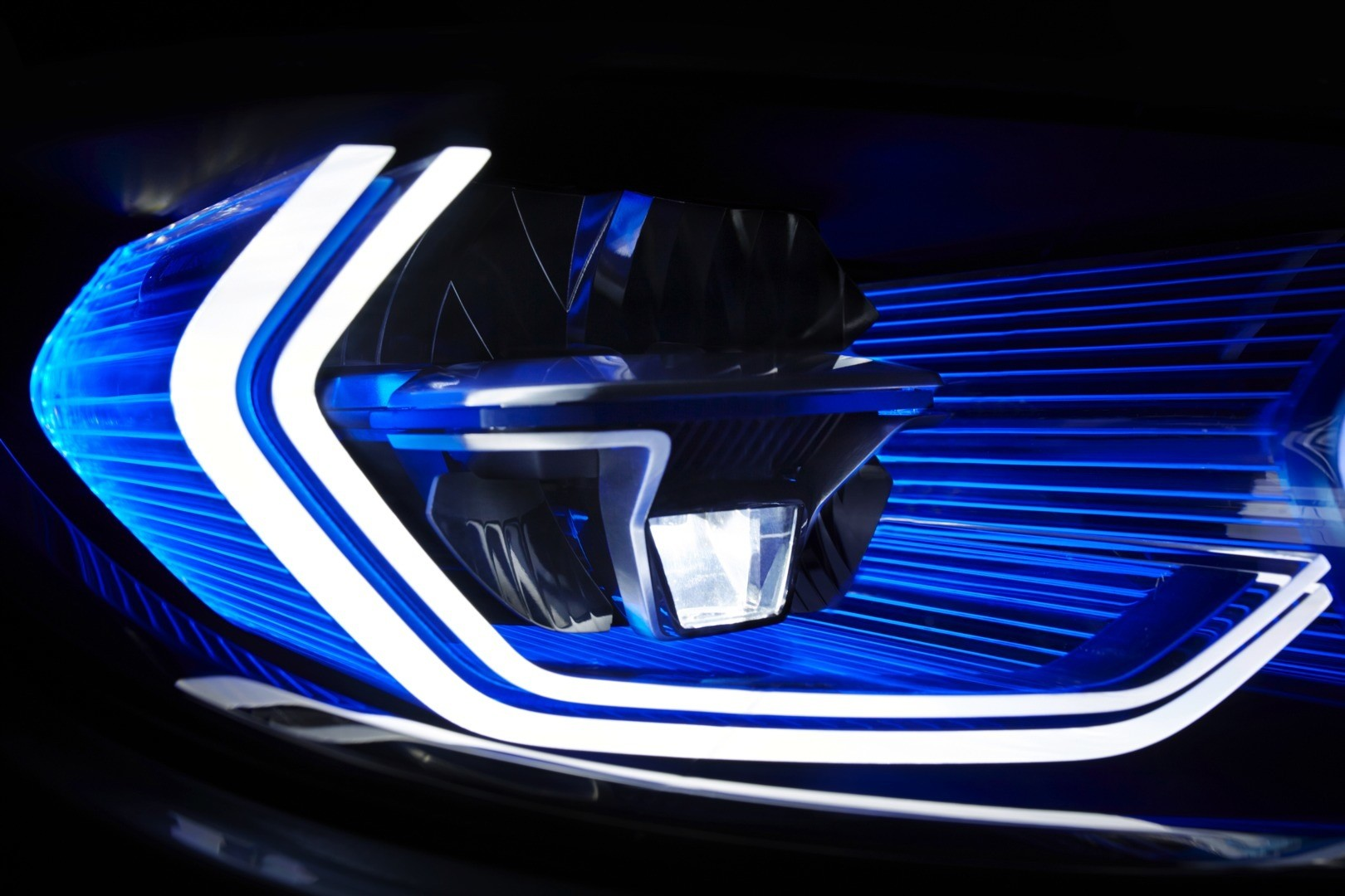 Oled Lights To Be Introduced On Bmw M Model In The Near Future Autoevolution