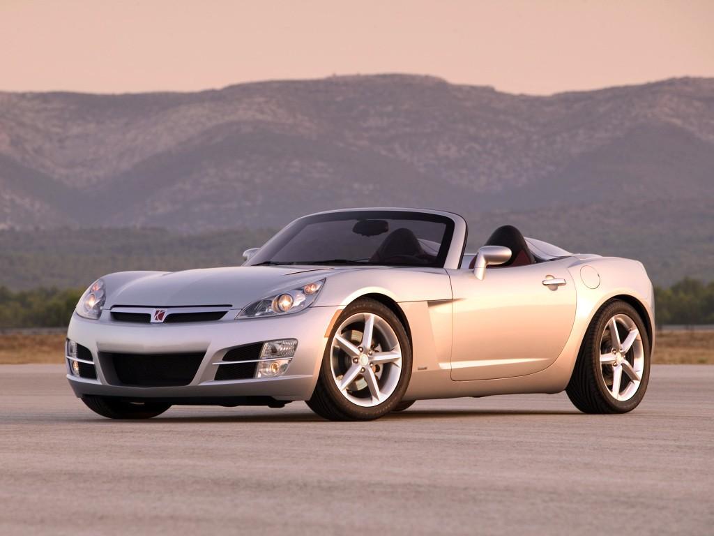Muscle Cars History The Pontiac Gto Autoevolution