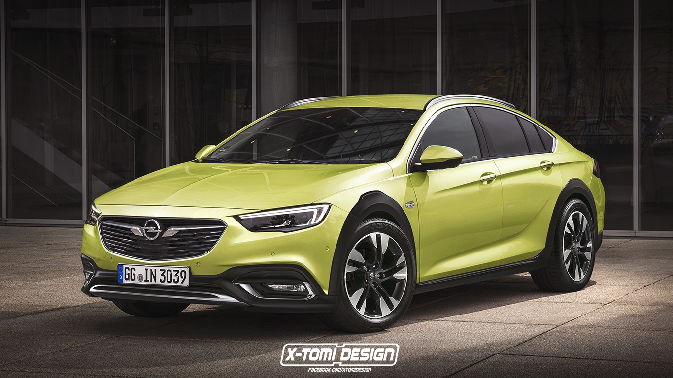 opel insignia country tourer sedan is the s60 cross. Black Bedroom Furniture Sets. Home Design Ideas