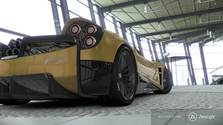 Https S1 Cdn Autoevolution Com Images News Galle