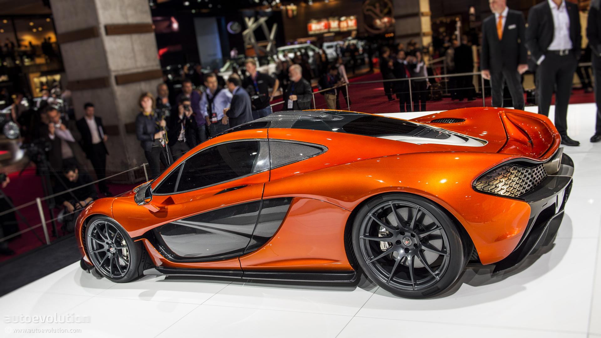 http://s1.cdn.autoevolution.com/images/news/gallery/paris-2012-mclaren-p1-hypercar-concept-live-photos_13.jpg