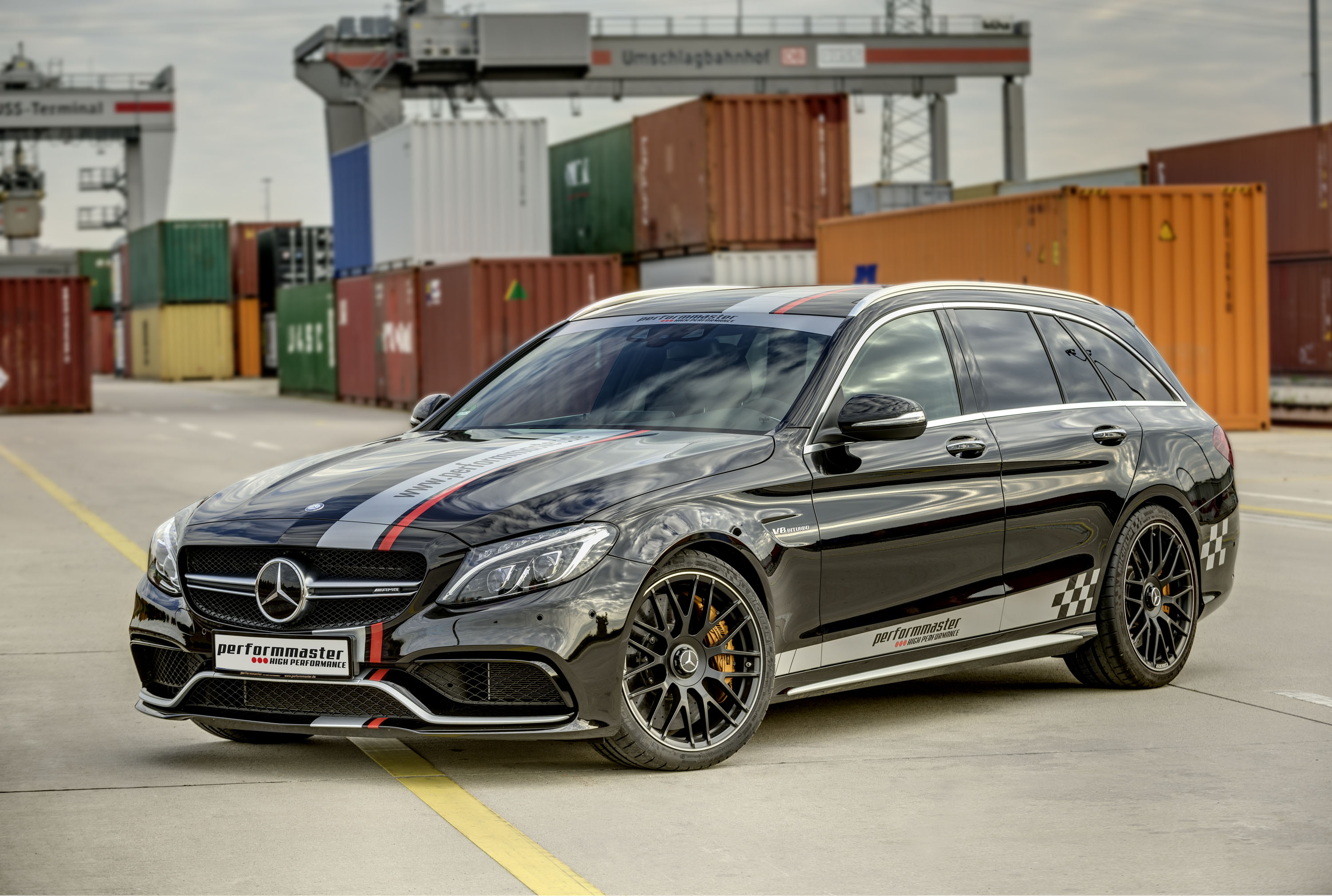 Performmaster gives mercedes amg c63 models 612 hp and for How much is a mercedes benz c63 amg