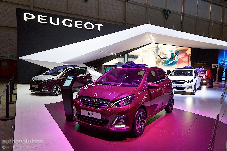 2014 - [Suisse] Salon de Genève  - Page 3 Peugeot-108-looks-like-a-bigger-minicar-with-premium-features-live-photos_1