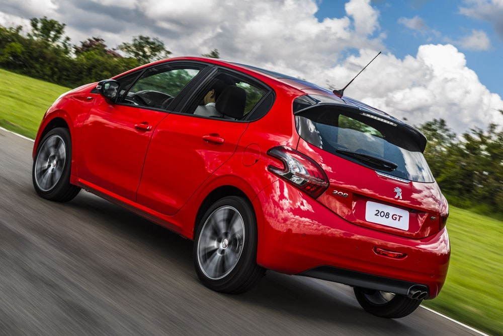 helicopter fuel cost with Peugeot 208 Gt Launched With 166 Hp 16 Liter Turbo In Argentina 106259 on Cavalon also Aircraft Maintenance additionally How Beat Traffic New Skycar Aquabubble likewise Luxury Yachtforsale Lone Ranger as well Aw159 Wildcat The Future Lynx Helicopter Program.