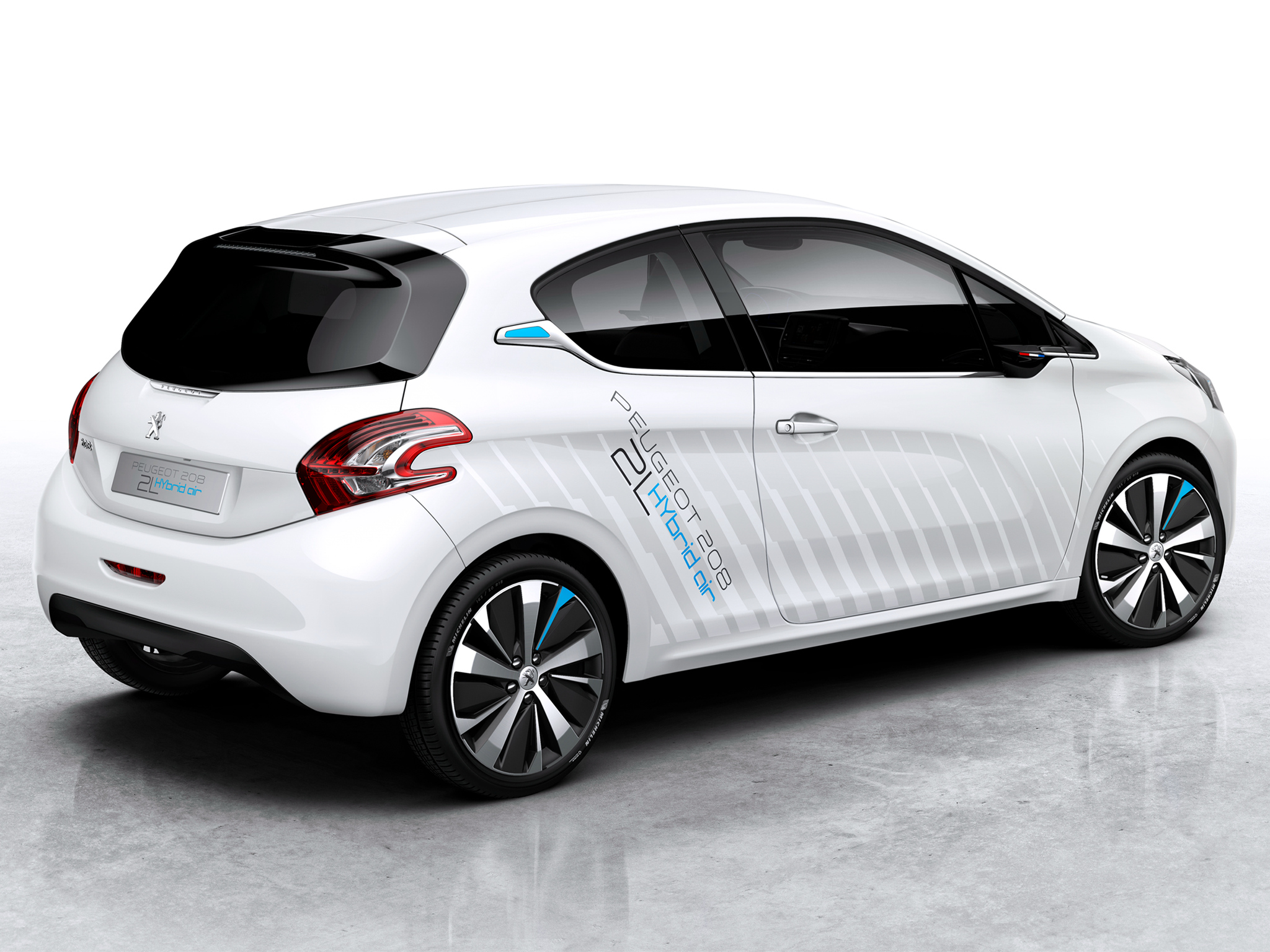 Can Hybrid Cars Be Charged At Home