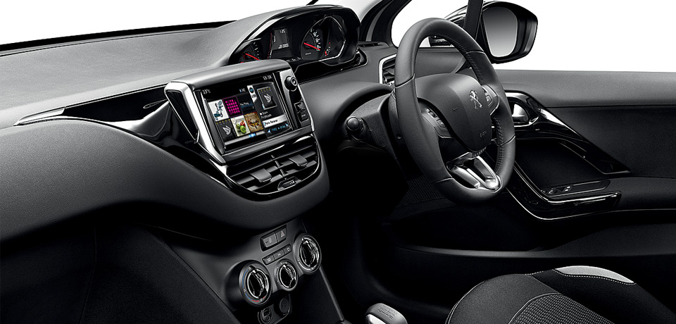 2012 - [Peugeot] 208 - berline [A90/1] - Page 40 Peugeot-208-style-special-edition-added-to-uk-model-range_3